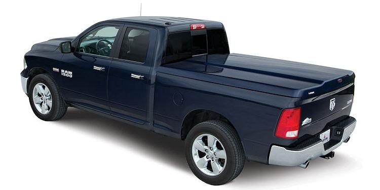 Leer Truck Caps : Al-Rons : Al-Ron's, your South Jersey