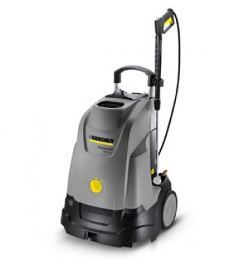 Karcher Classic HDS UP right