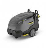 Karcher All New Classic   -  Cat No: 215  -  Click To Order  -  ID: 215
