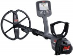 CTX 3030 Metal Detector  -  Cat No: CTX3030  -  Click To Order  -  ID: 219