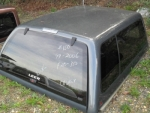 Leer 100 XL F 250 F 350 99 2006 6 bed  -  Cat No:   -  Click To Order  -  ID: 151
