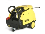 Karcher HDS 2.3  -  Cat No:   -  Click To Order  -  ID: 165