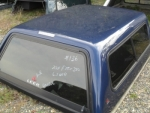 Leer 100 R F 250 F 350 6 bed 97 2011  -  Cat No: 205  -  Click To Order  -  ID: 148