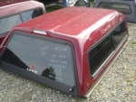 Leer 180 Chevy Gmc all cabs 99 to 2006 8 bed  -  Cat No: 500   -  Click To Order  -  ID: 145