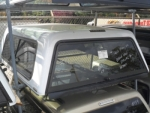 Max fit  Ford  F 250 350 6 bed  97 to  2011  -  Cat No: 17   -  Click To Order  -  ID: 74