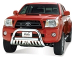Westin Toyota Tacoma Ultimate Stainless Steel Bull Bar  -  Cat No:   -  Click To Order  -  ID: 200