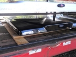 Leer 700 Ford ranger short bed 93 to current   -  Cat No: 2006  -  Click To Order  -  ID: 128