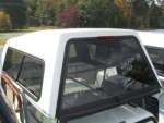Max fit   Ford  F 250 350 6 bed  97 to  2011  -  Cat No: 15  -  Click To Order  -  ID: 76